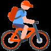 Visita guiada en bicicleta en Valencia, Bike Tour Valencia, Segway Tour Valencia