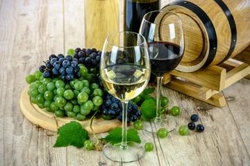 Requena tour, assaggia il miglior vino di Valencia.