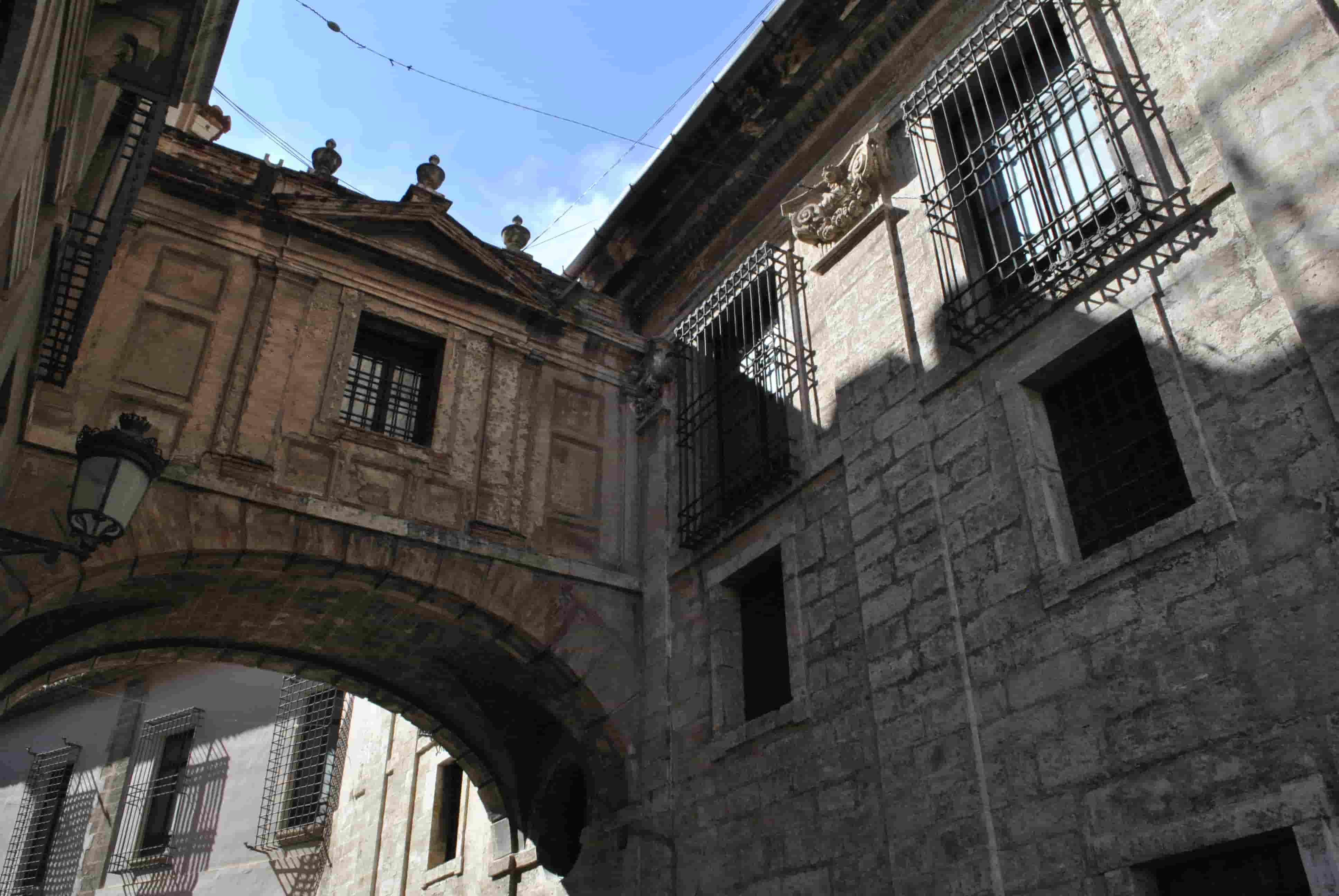 Los mejores tours por el centro histórico y por la Ciudad de las Artes y las Ciencias, los mejores guías turísticos y rutas
