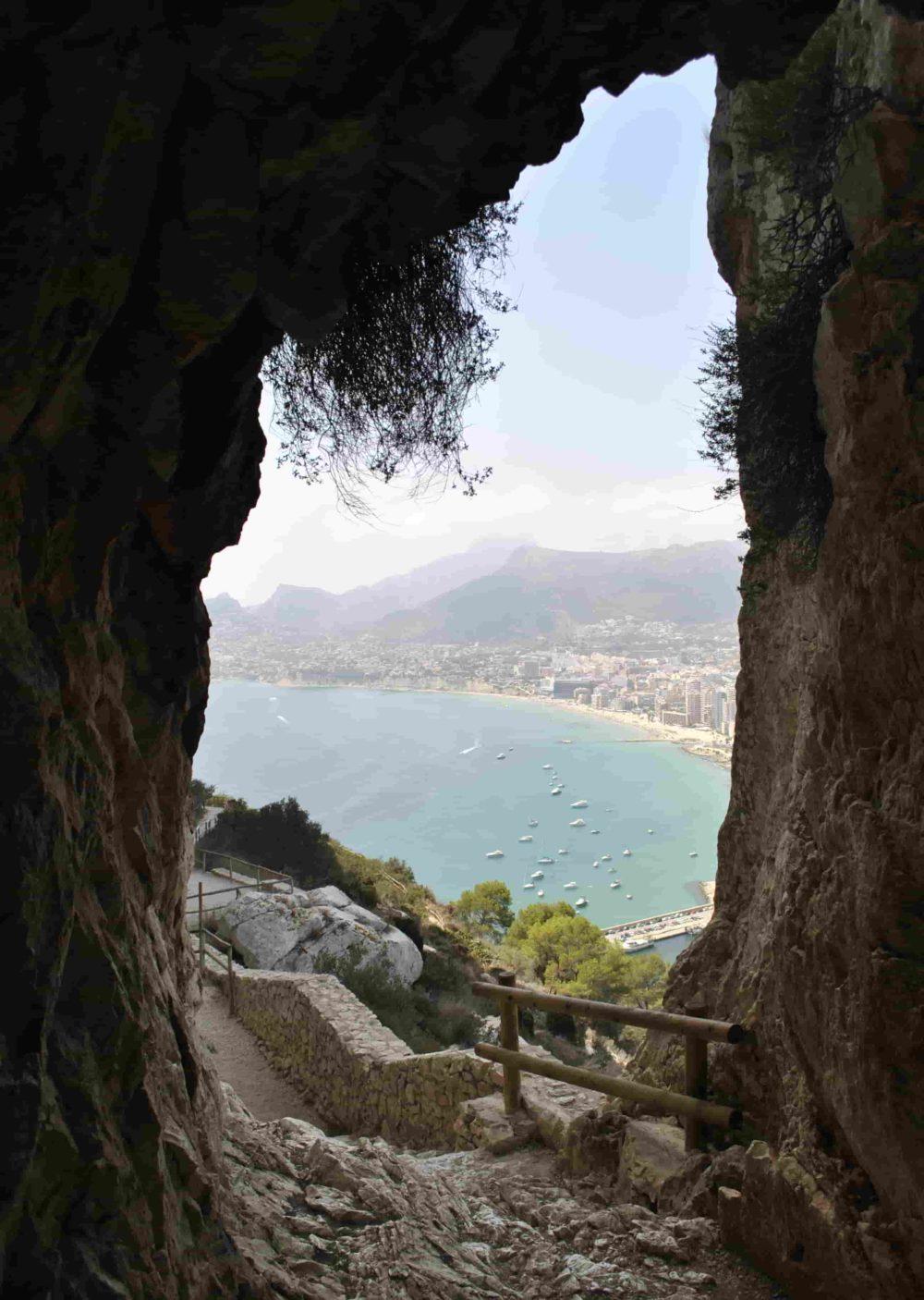 Visita su mirsura. Percorre le città marinare più importanti di valencia. le migliori visite di Valencia, i migliori tours per il centro storico e per la Città delle Arti e le Scienze, le migliori guide turistiche e rotte