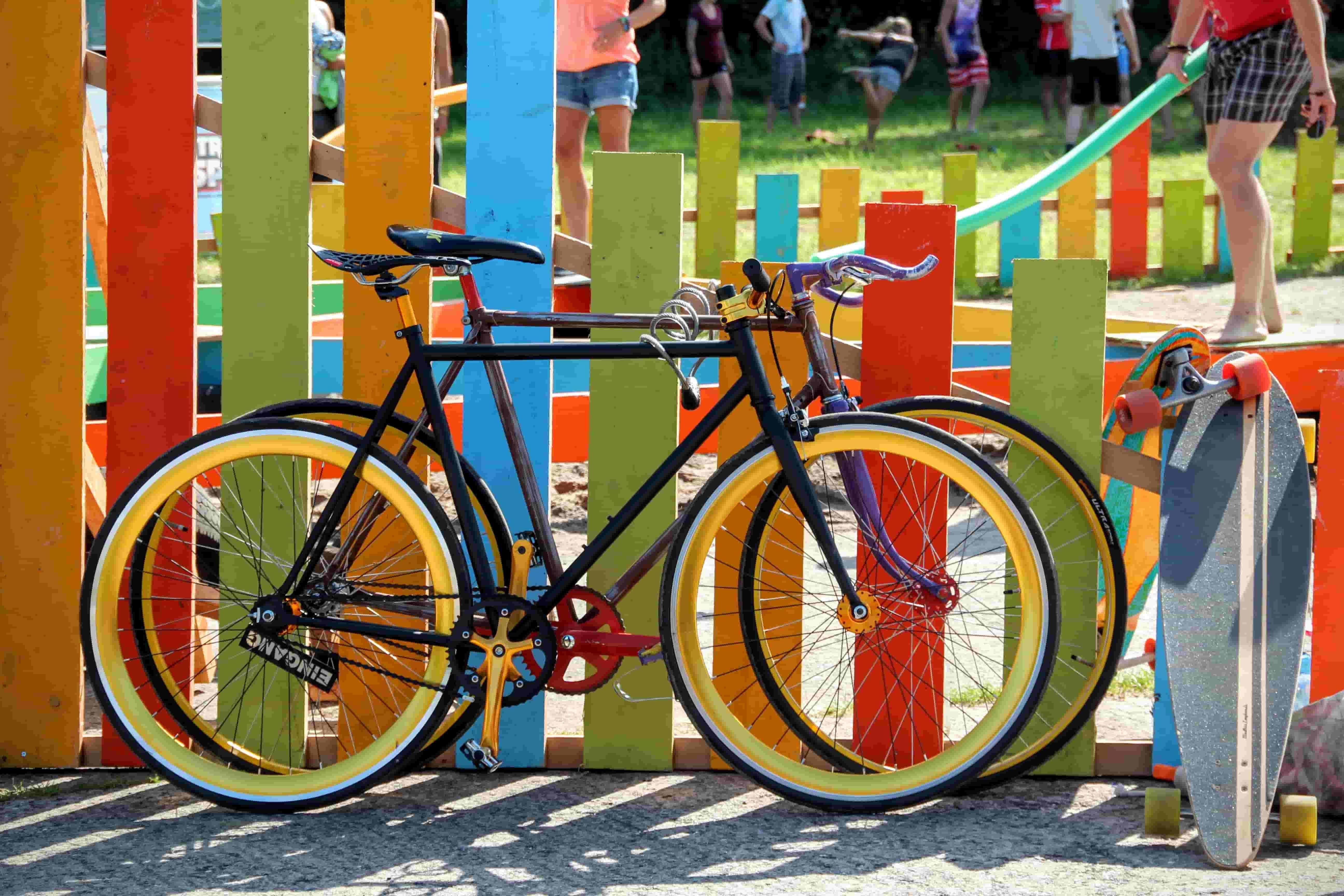 Bike tour Valencia, Segway tour Valencia, Bike tour primavera valencia, Biketourvalencia centro historico,, biketour valencia jardines turia