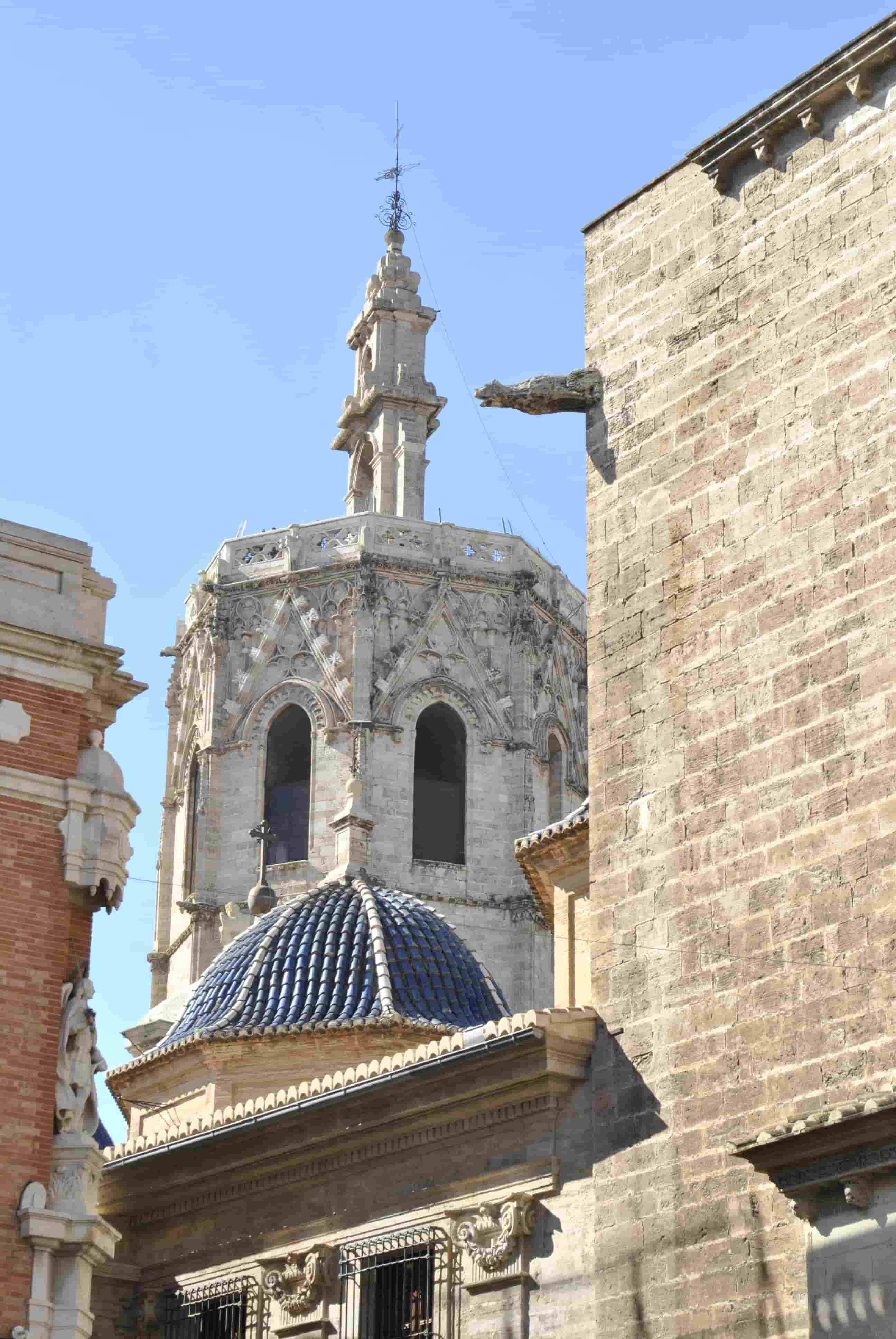 Le migliori visite di Valencia, i migliori tours per il centro storico e per la Città delle Arti e le Scienze, le migliori guide turistiche e rotte